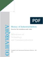 284680947-Historia-Robotica.pdf