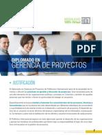Brochure Gerencia de Proyectos.02