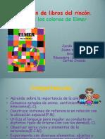 elmekin actividades padres.pdf