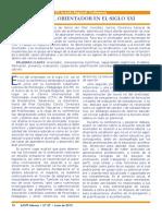 Dialnet-ElRolDelOrientadorEnElSigloXXI-3952511.pdf