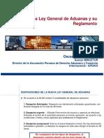 ley de aduanas..pdf