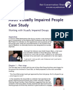 D.2.e_Avon_Visually_Impaired_People_Case_Study.pdf