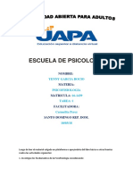 psicofisiologia tarea1.docx