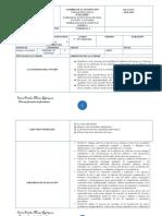 1RO P.-MICROC-LENGUA-1-6.docx