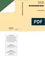283986325-manual-operacion-mantenimiento-compactadoras-vibratorias-asfalto-dd24-30-28hf-34hf-ingersoll-rand-pdf.pdf