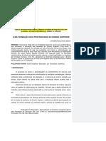 Tcc Corrigido (1)