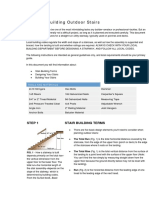A Guide To Building Outdoor Stairs.pdf