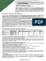 AM-Manacapuru-Pref-novo-edital-ed-1905.pdf