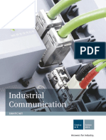 IK PI - 2015 Industrial Communication SIMATIC NET.pdf