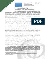 Dialnet-DesercionEscolar-6161377.pdf