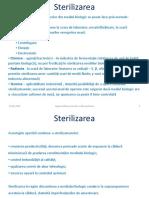 Cap 4 Sterilizarea.pptx