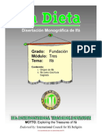 3 Modulo.pdf