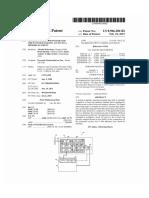 Patent 8966286
