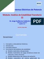 C_ET_Lima_PT_1_2018.pdf