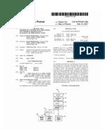 Patent 9575911