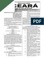 estatutoUVA.pdf