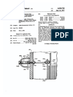 Patent 4036726