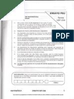 Ensayo UST.pdf