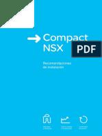 NSX_CAP_02