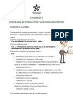1. Evidencia 3. Programa de Formación y Aprendizajes Previos JOHAN (1)