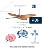 tdap_report_on_fan_industry_in_pakistan.pdf