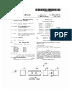 Patent 9564290
