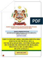 12.Bases_AS_06_18_OBRA_Tororumi__segunda_convocatoria_20180509_201902_130