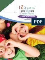 1-2-3-POR-Mi-PDF-WEB (1)