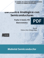 Parte 2 Electronica Analogica Con Semiconductores-2017