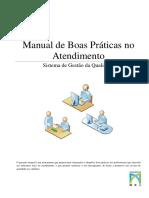 Manual de Boas Práticas no atendimento.pdf