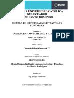 Control Interno Del Pasivo (1)