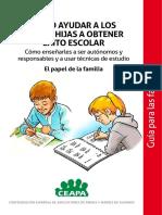 Curso 57 Manual FF Como ayudar a los hijos a obtener exito escolar Guia para las familias.pdf
