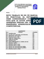 docslide.com.br_guia-del-laboratorio-de-termodinamica.pdf