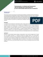 Dialnet-FormacionTeoricaEnComunicacion-3719691.pdf
