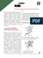 llas 002.pdf