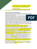 1 parte freud.doc