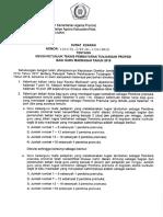 Edaran Revisi Juknis TPG.PDF.pdf