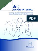 PLAN_AMBITO_PENAL_FUNDACION_MANANTIAL.pdf