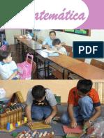 matematica-5c2b0-grado_9.pdf