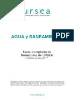TCN6+URSEA+Agua+y+Saneamiento+2017+01