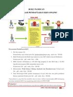 Manual KKN Reguler.pdf