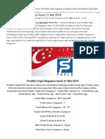 Prediksi Togel Singapura Senin 21 Mei 2018 - Kitab Jitu.pdf