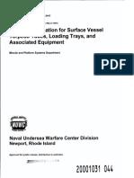 ADA384573.pdf