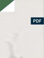 363738.pdf