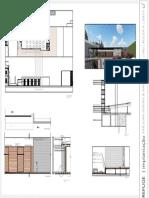 detalhe 2.pdf