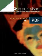 O_Riso_e_o_Risivel_-_Verena_Alberti.pdf