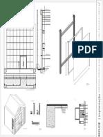 detalhe1.pdf