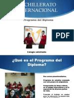 Presentacio Ib (1)