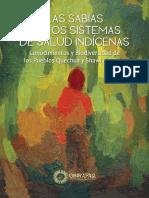 PDF-Sabias-Indígenas.pdf