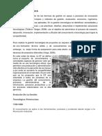 GESTIÓN TECNOLÓGICA.docx